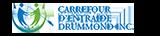 Carrefour d'entraide Drummond Inc.